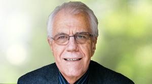 David John Oates
