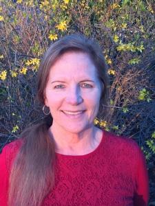 Christine Khalil