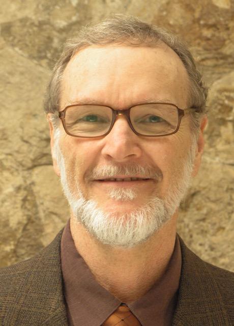 John L. Johnston